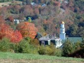 Bear_River_Church_autumn.sized