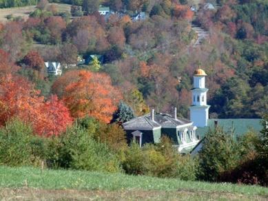 Bear_River_Church_autumn.sized