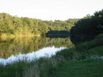 Bear River - 161