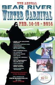 2014carnival