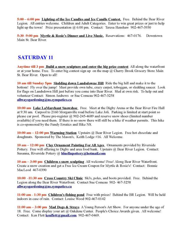 bear-river-winter-carnival-schedule-2017_page_2