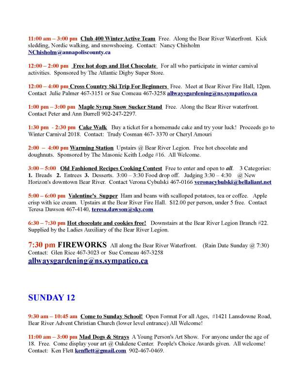 bear-river-winter-carnival-schedule-2017_page_3