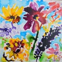 flowers.little.sissiboo - 3